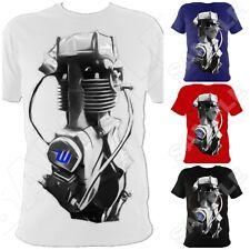 Weslake Speedway T-Shirt