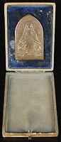Pads Mantis st Therese of Infant Jesus, Unique, Orphans D'Auteuil C 1920