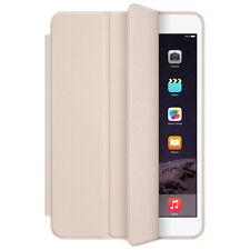 8884620018162 Apple Apple iPad Mini Smart Case Mgn32zm/a