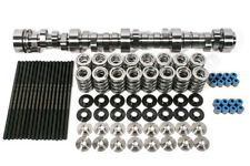 LS1 LS2 LS6 Naturally Aspirated Camshaft Stage 4 Cam Kit Package