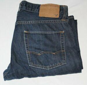 American Eagle Original Straight Men's Jeans Size 30/30
