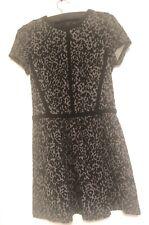 Comptoir Des Cotonniers Dress Size M