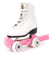 Roller Gard ROLLERGARD FIGURE  Skate Guards