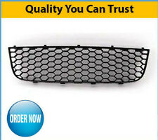 2004-2008 VW Golf Mk5 Gti/Gtd Front Bumper Grille Lower Centre High Quality New