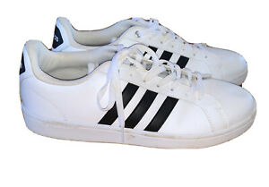 adidas Cloudfoam Tennis Sneakers for Men for Sale   Authenticity ...