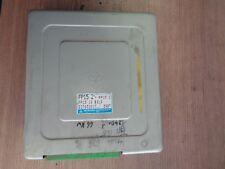 Engine Control Unit Mazda 626 Ge Built 91-97 Fp1518881a E2t83281t
