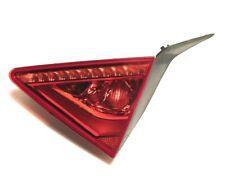 2012-2015 AUDI A7 S7 REAR PASSENGER TAIL LIGHT BRAKE LAMP 4G8.945.094A RIGHT LED