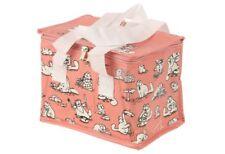 Simons Cat Cool bag Lunch Box