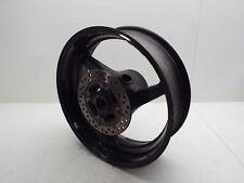Rear Wheel Rim Honda CBR600RR 03-04  OEM CBR 600 RR