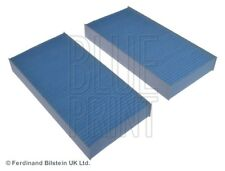 Blue Print Cabin Pollen Filter ADH22510 - BRAND NEW - GENUINE