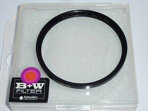 B+W  UV 010  MRC Filter E67  67mm