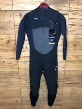 XCEL Men's 3/2 INFINITI X1 Wetsuit - BLK - Size Large - NWT Free Shipping Look🔥