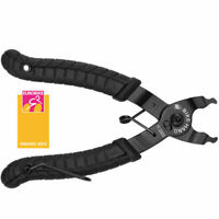 BIKEHAND Bike Bicycle Chain Quick Master Link Pliers Tool