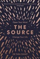 NEW The Source By Tara Swart Hardcover Free Shipping