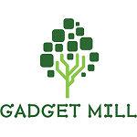 Gadget Mill UK