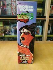 Cofanetto Wonder Woman e Freccia Verde New 52 Anno Uno + Albo N. 1