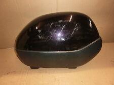 Kofferdeckel Links Kofferklappe 77237-MBL-6100 Honda NTV 650 Deauville (X060)