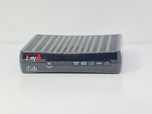Joey Dish Network Echostar Model Joey Dish Satellite Hopper Connector No Plug