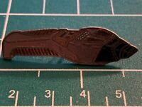 Star Trek: The Next Generation Phaser Type II Cloisonne Metal Pin 1998 UNUSED