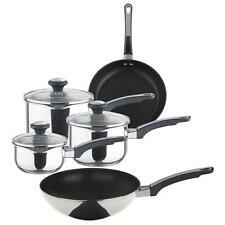 Prestige Produkte zum Kochen & Genießen aus Edelstahl