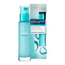 L'Oreal Paris Hydra Genius Liquid Care Normal To Dry Skin 70ml
