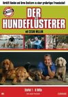 Der Hundeflüsterer - Staffel 1 (2012)