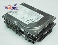 9 GB COMPAQ FESTPLATTE HDD BD009122BA 9L9006-040 127962-001 SCSI SCA HDD #K092