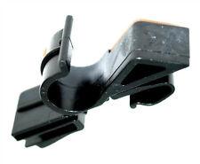Alfa romeo 147 ou gt rear parcel shelf clip rh os 71718754