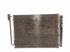 Ac Condenser Radiator 6914216 (Ref.714) 00-03 BMW X5 E53 3.0 TD6