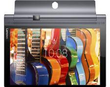 Tablets & eBook-Reader mit Android 6.0.X Marshmallow und 64GB Speicherkapazität