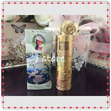 1 Top-Gel MCA Extra Pearl Cream w/ Vitamin E Placenta Skin Whitening Reduce Spot