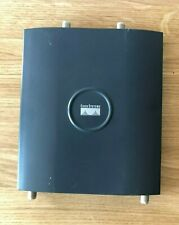 Cisco AIR-LAP1242AG-E-K9 Wireless AP With No Antennas or Wall Mounting Brackets