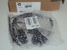 HP QK550AT Business PC Digital Audio Headset 641787-001 **NEW!!!**