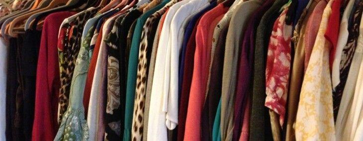 Aimee Blue s Dress Closet