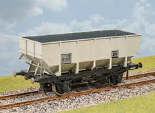 Parkside Models PS104 BR 21T Hopper Wagon Kit O Gauge