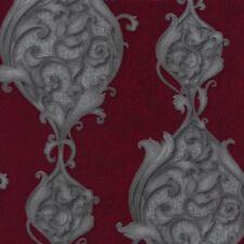 Tapeten für Ornamente-Konstruktionsholz P&S Dieter