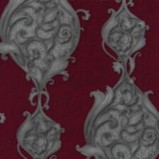 Tapeten für Ornamente Dieter-Konstruktionsholz