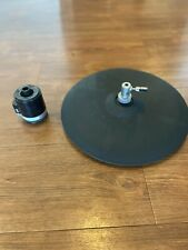Roland VH-11 Hi-Hat 12 inch Single Cymbal