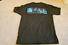 Evanescence Fallen vintage M t-shirt Aaa Made in Usa
