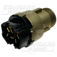 Ignition Switch  Standard/T-Series  US85T