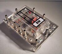 """10 118 DDR Experimentierkasten Polytronic A1-A3 """"NAND-Baustein NB 2 DDR DDR & Ostalgie"""