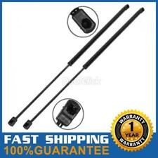 2PCS Front Hood Lift Support Struts Arms Props Rods for 2006-2009 BMW 750Li 6245