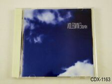 Neon Genesis Evangelion Death (Movie) Original Soundtrack OST Japan US Seller