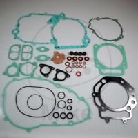 ATHENA Dichtungssatz Motor Dichtsatz komplett P400270850305