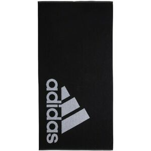 adidas Swimming Towel