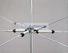 DIAMOND CP-6SR NUOVO MODELLO HF/50MHZ 800008
