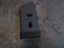 04-08 FORD F-150 PASSENGER RIGHT POWER WINDOW SWITCH