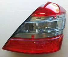 Genuine ULO RH Mercedes-Benz S-Class W221 2005-On Saloon Rear Light Lamp Right