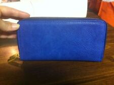 Unbranded Faux Leather Wallets for Women