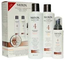 Nioxin Hair System Kit XXL 4 Noticeably Thinning